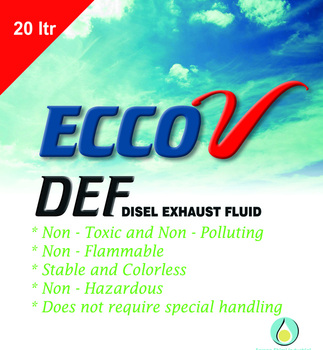 Ecco V Def Adblue Looking For Distributer - Buy Ecco V Def Adblue Looking  For Distributer Product on Alibaba com