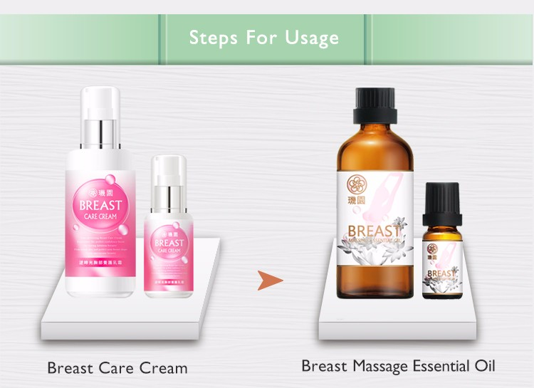 Big boobs massage oil product for  breast enhancement massage oil and breast tightening oil