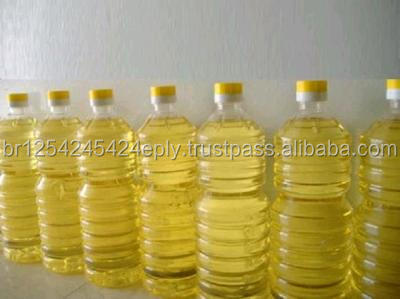 Soybean oil / High Quality Refined soybean oil for sale