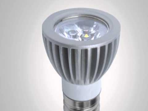 LED street light,LED street lamp,LED street lighting, LED street light china,LED manufacturer