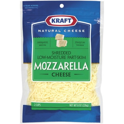 Quality Cheddar Cheese Mozzarella Processed Cheese