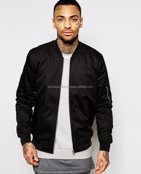 529c52c9965 Men Custom Varsity Jackets