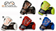 Boxing Gloves / Boxing Equipment / OEM/ODM Suppliers from Sialkot
