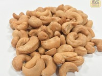 Buy Roasted Cashew Nuts in China on Alibaba.com