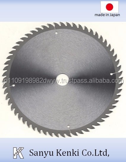 Reliable plaster cutting saw blades Saw at reasonable prices , Cost-effective