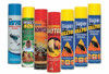 House Hold Aerosol Insecticide