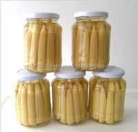 02[THQ VIETNAM] CANNED BABY CORN IN JAR
