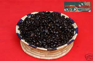 Best Grade Arabian Coffee Premium Supplier