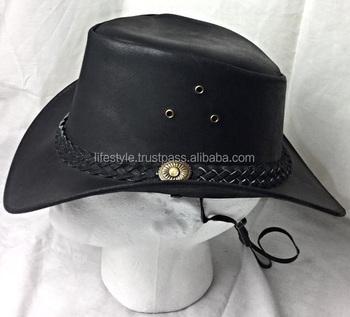 Cowboy Hüte Mexikanische Cowboyhüte Walmart Cowboy Hüte Schütt Stroh