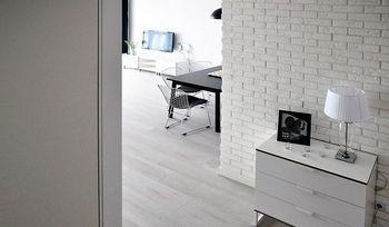 Interior Decorative Stone - Stegu - Parma - Tile - White Stone - Buy ...