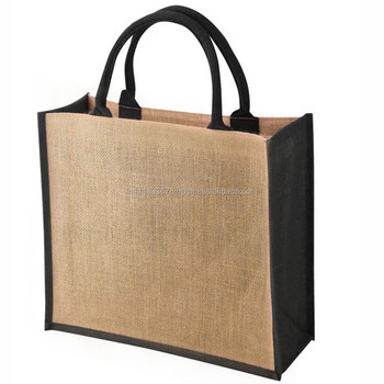 Jute Shoipping Bags For Promotion Whole Manufaturer Inia Kolkata