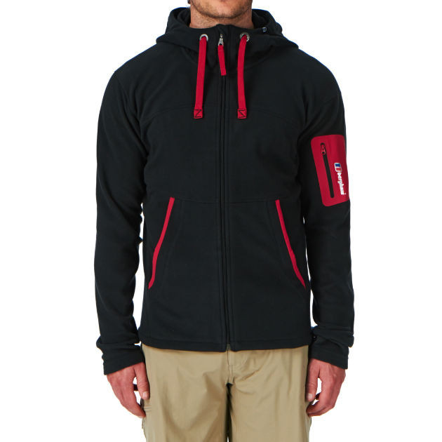 Hi, so I was looking for a new pullover hoodie online and it seems like they're a lot harder to find nowadays. Currently, I've looked into American Eagle's men's hoodies (they're having a large clearance sale currently) as I'm fairly skeptical on how warm/thick the few women's pullover hoodies they have are.