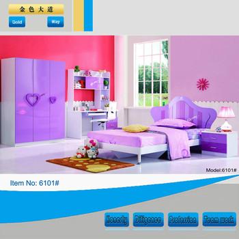 Schonen Madchen Serie Schlafzimmermobel Mobel 6101 Buy Schonen
