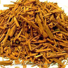 Sandalwood Oil Uses, Sandalwood Oil Uses Suppliers and