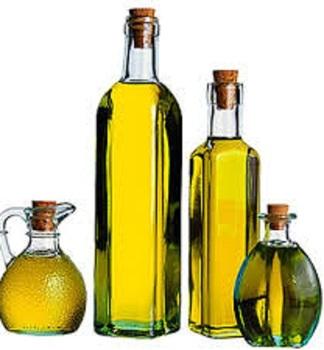 99.5% Organic Castor Oil Supplier Refined Castor Oil Manufacturers Bulk Castor Oil For Sale