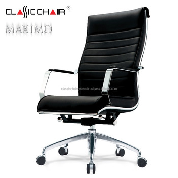 Swivel Modern Luxury Boss Office Chair Malaysia  sc 1 st  Alibaba & Swivel Modern Luxury Boss Office Chair Malaysia - Buy Swivel Office ...