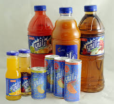 Original Rani Juice with all Flavors