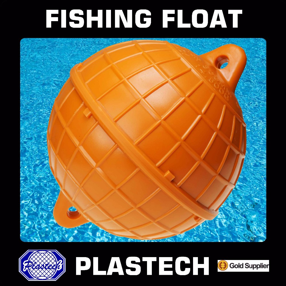 ABS Fishing Float (0).jpg
