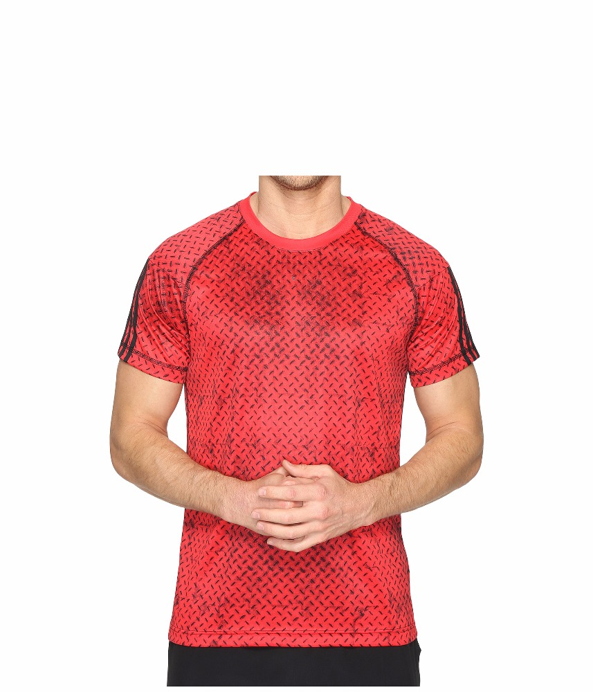 Design your own t shirt in pakistan - Sublimation T Shirts Design Sublimation T Shirts Design Suppliers And Manufacturers At Alibaba Com