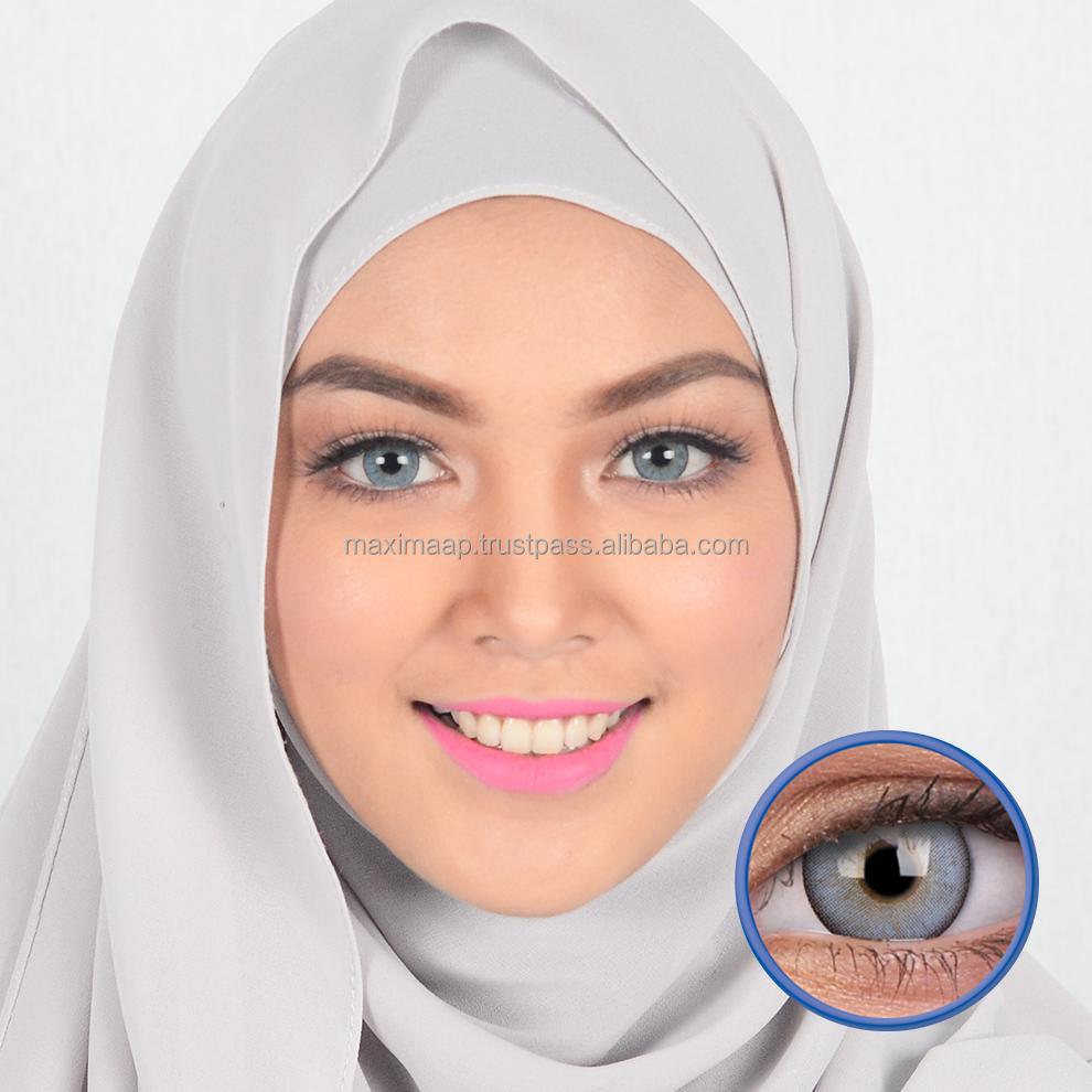 d9ea63d2b63 Malaysia Brown Contact Lenses