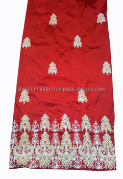 1e60c636e2af57 Dubai Indian African Moroccan Beaded Sequins stone Hand work Silk Georges