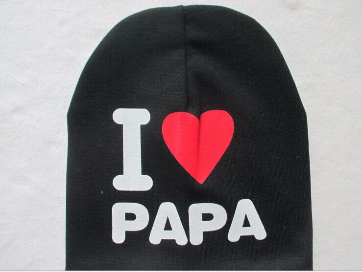 ilovepapablack
