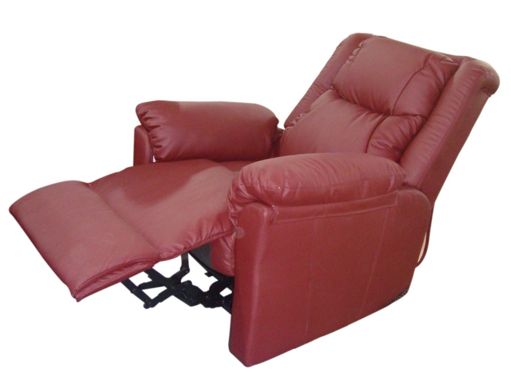 Body massager electric lift recliner chair buy