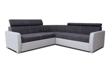 Smart Sofa Bed, Smart Sofa Bed Suppliers And Manufacturers At Alibaba.com