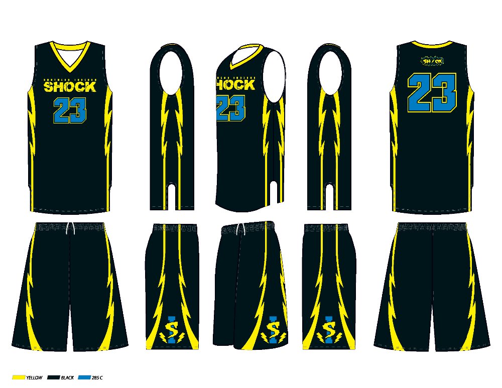 Custom College Cheap Reversible Sublimation Youth Best Basketball Jersey Uniform Design