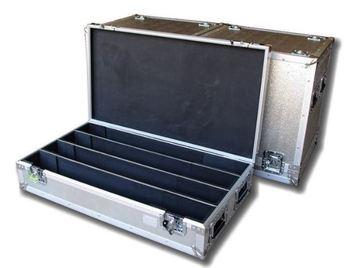Flight Case For Turbosound Midhigh Ip 2000 - Buy Case For Turbosound  Flightcase Flight Case Product on Alibaba com