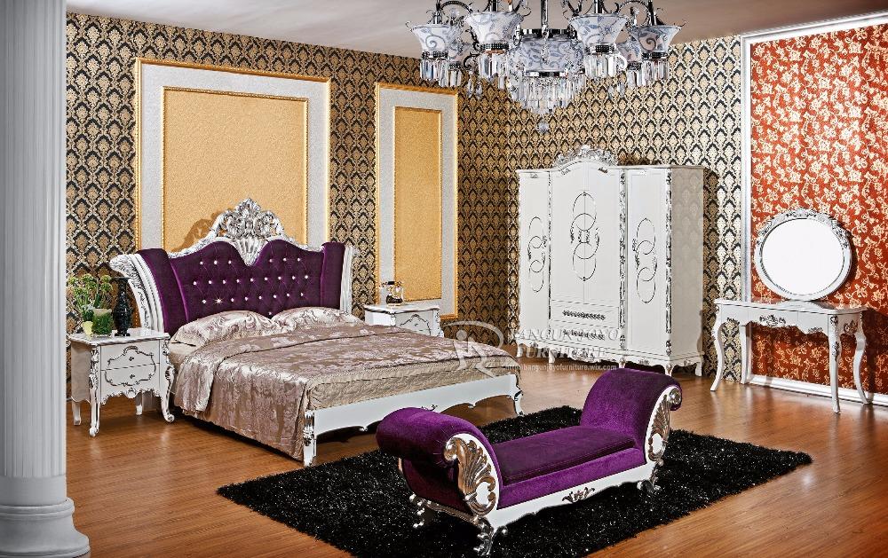 New Design Bedroom Furniture, New Design Bedroom Furniture ...