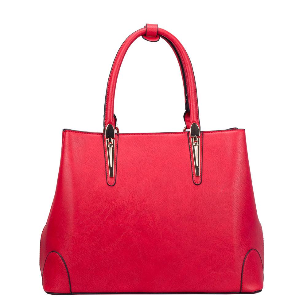 Simple Design Women Handbags Wholesale Luxury Bags Ladies Tote Bag ... 238ddf1beeb99