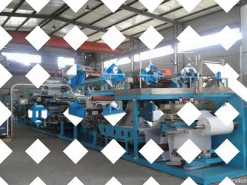 panty liners machine,diaper making machines