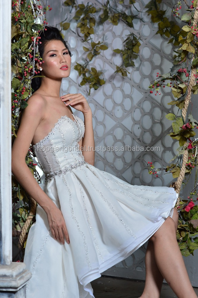 Mullet Dresses, Mullet Dresses Suppliers and Manufacturers at ...