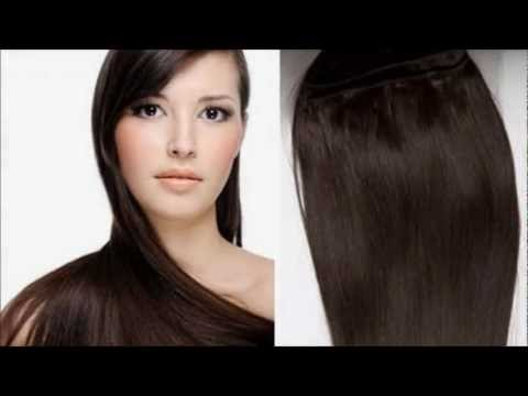 Skin Weft Hair Extensions Wholesale | Skin Weft Tape in Hair Extensions