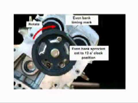 Cheap Isuzu Timing Gear find Isuzu Timing Gear deals on line at – Isuzu 4hk1 Engine Timing Diagram
