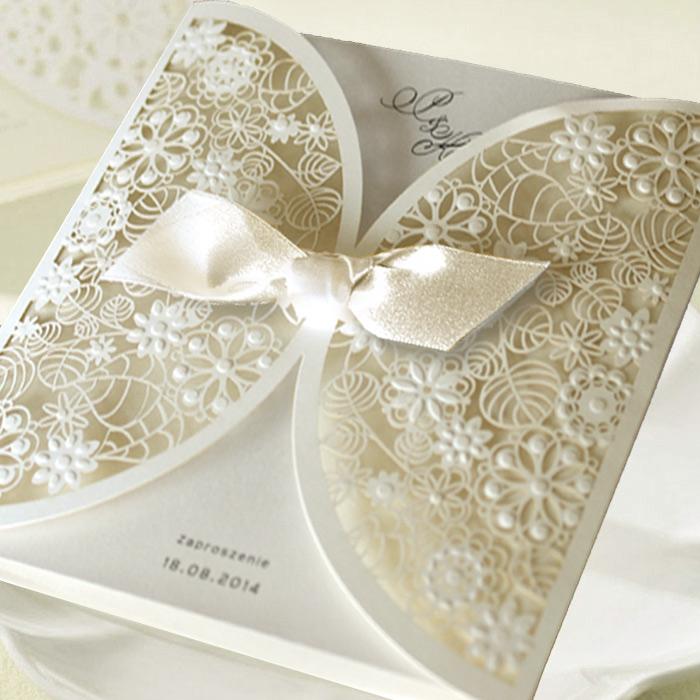 Poland Wedding Invitations, Poland Wedding Invitations Manufacturers ...