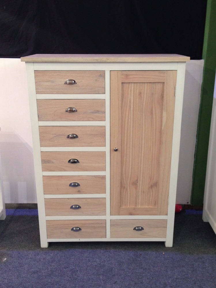 Mindi Wood Furniture Mindi Wood Furniture Suppliers and