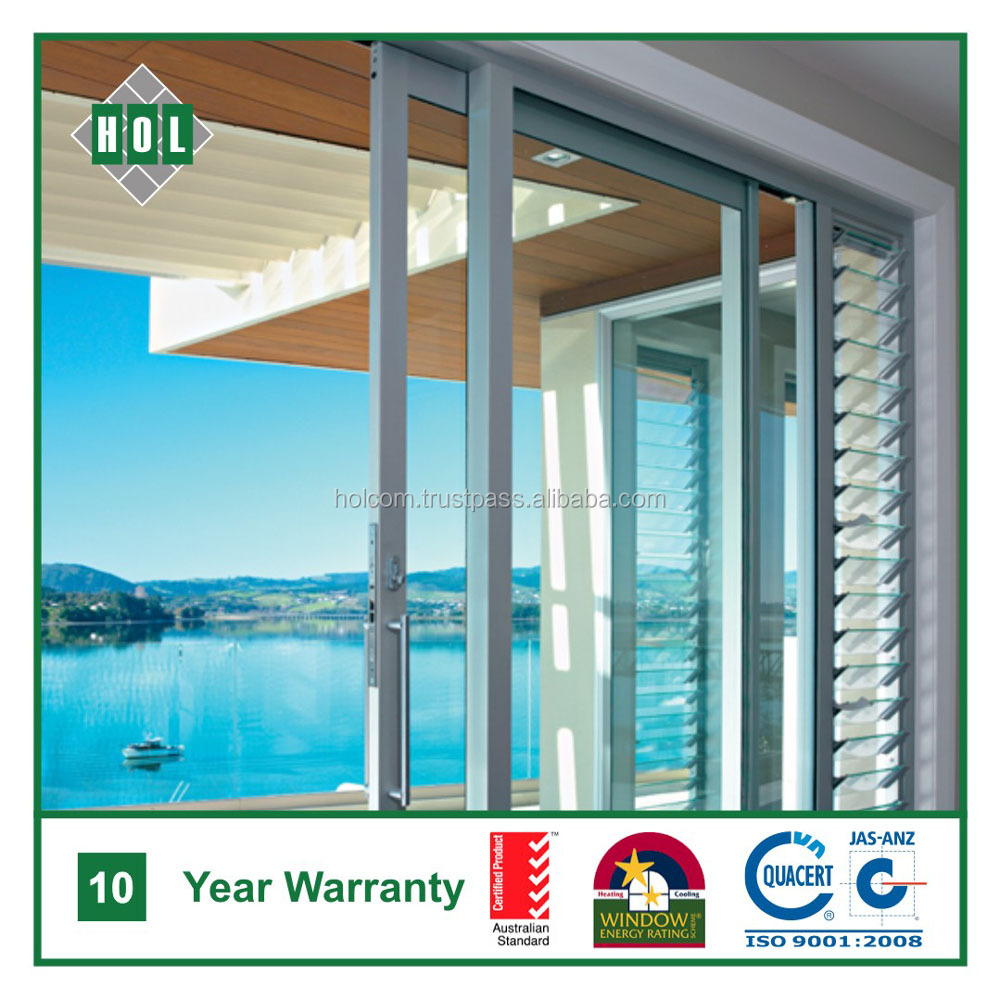 Wood Door Frame Single Wood Door Frame Single Suppliers And