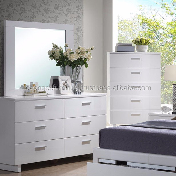 White Birch Bedroom Furniture, White Birch Bedroom Furniture Suppliers And  Manufacturers At Alibaba.com