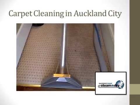 carpet cleaner Auckland in Auckland City
