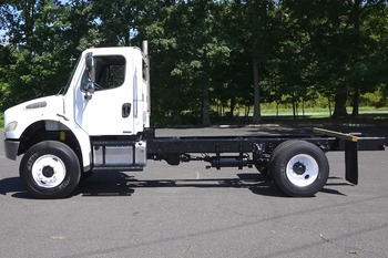 Freightliner M2 106 4x4 Related Keywords & Suggestions