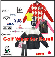 popular and Hot-selling the titleist golf and golf wear for resell , deffer model also available
