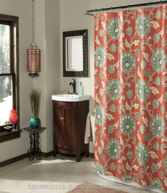 Curtains Ideas cheap shower curtain liners : Shower Curtain Liner, Shower Curtain Liner Suppliers and ...