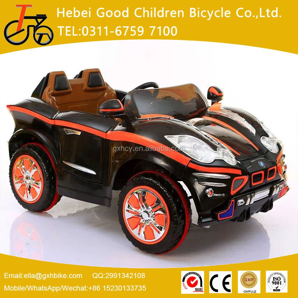 Ride On Car Cheap Plastic Toy Cars Cheap Kids Electric Cars