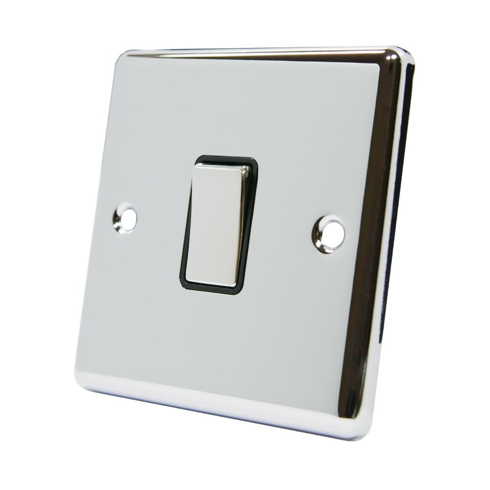 10 Gang Light Switch Wholesale, Switch Suppliers - Alibaba