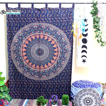 window indian dorm l mandala curtains for link drapes tapestry cotton room curtain