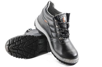 0a3f0b6060 2014 Best Selling Safety Shoes Famous Work Shoes Brands In India - Buy  Safety Shoes,Brand Safety Shoes,Lather Safety Shoes Product on Alibaba.com