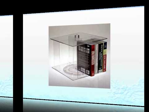 Acrylic book stand, acrylic products, Book case,acrylic POP display,counter top display