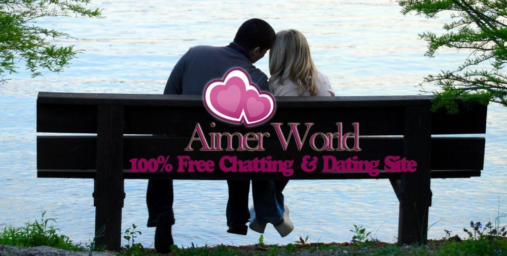 discreet dating affirmation website